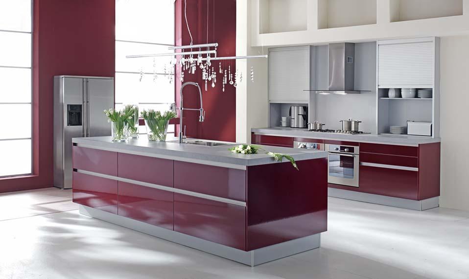 Emejing Images De Cuisine Images - Amazing House Design ...